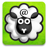 connect_sheep_to_internet_ios_android_game