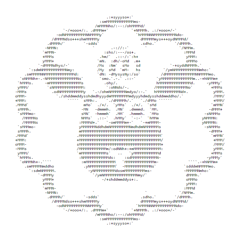connect-sheep-to-the-internet-ascsii-art