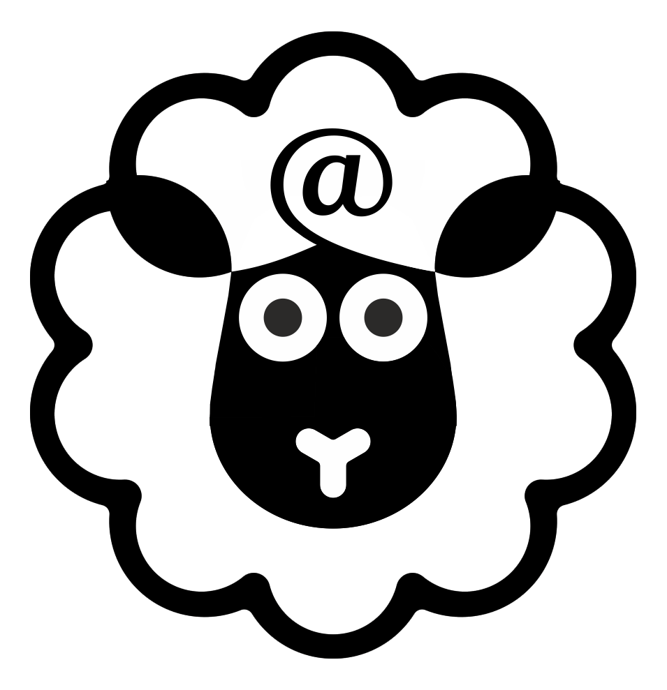 connect-sheep-to-the-internet-avatar